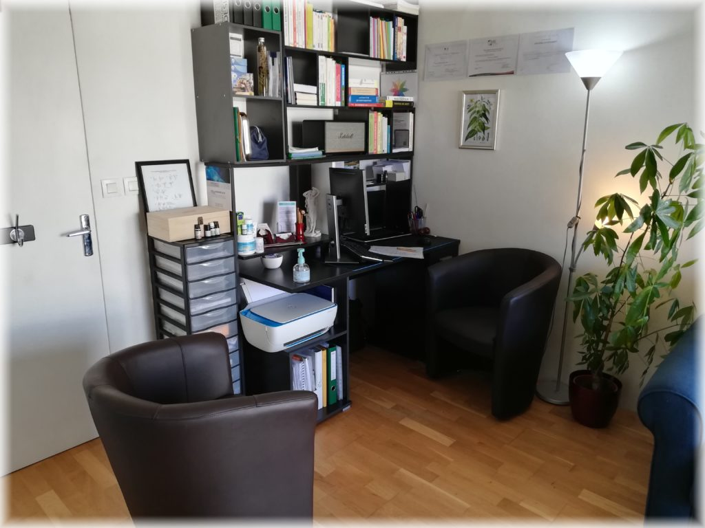 Naturopathie-Paris-Sevres-KERHOAS